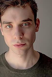 Cody Kostro Picture