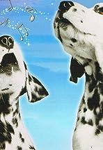 101 Dalmatians Sing Along