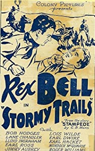 Watch free all movies Stormy Trails [720x1280]