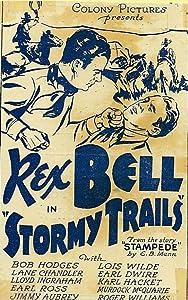 Stormy Trails movie download