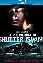 Shutter Island: Behind the Shutters