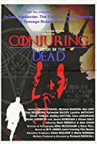 Conjuring: The Book of the Dead