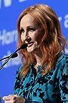 J.K. Rowling Returning Award to Robert F. Kennedy Human Rights Group