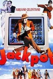 джекпот 1992 jackpot