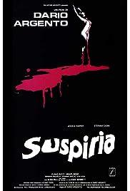 Suspiria (1977) filme kostenlos