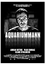 Aquariummann