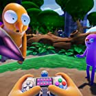 Trover Saves the Universe (2019)