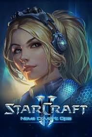 StarCraft II: Nova Covert Ops (2016)