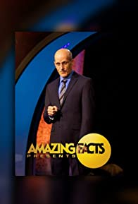 Primary photo for Amazing Facts with Doug Bachelor
