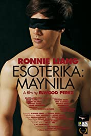 Watch Esoterika: Manila (2014)