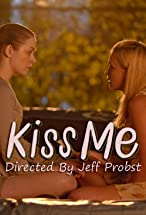 Primary image for Kiss Me