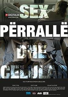 Sex, Përrallë dhe Celular (2015)