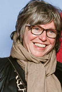 Suzanne Cloutier Picture