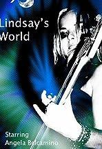 Lindsay's World