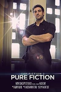 Cop Fiction 2