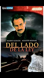 Good sites for downloading movies Del lado de la ley by [BluRay]