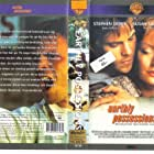 Earthly Possessions (1999)