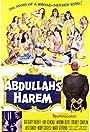 Abdullah's Harem