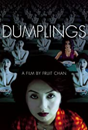 Watch Movie Dumplings (2004)
