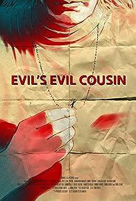 Primary photo for Evil's Evil Cousin
