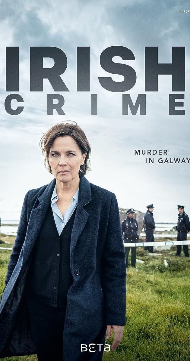 descarga gratis la Temporada 1 de Der Irland-Krimi o transmite Capitulo episodios completos en HD 720p 1080p con torrent