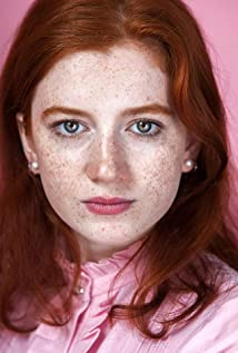Ciara Baxendale Picture