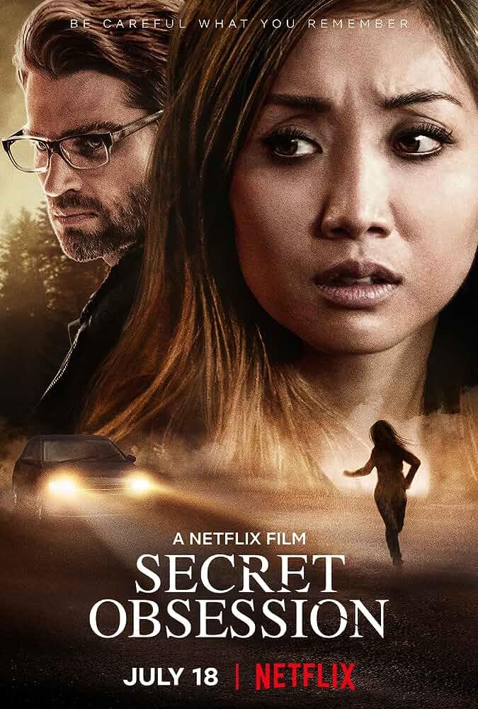 Secret Obsession (2019) Hindi Web-DL 480p 720p Dual Audio [हिंदी DD 5.1 + English] NF [Gdrive]