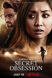 فيلم Secret Obsession مترجم