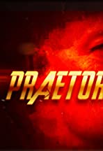 First Praetor