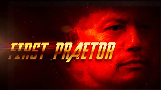the First Praetor full movie in hindi free download