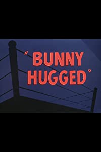New movies downloads free Bunny Hugged USA [hd1080p]
