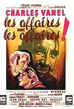 DORGEIX JEAN TÉLÉCHARGER DVD