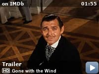 Gone With The Wind   Imdb Videos