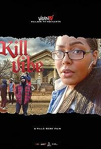 Kill Vibe (2021)
