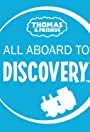 Thomas & Friends: Global Friends!