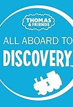 Thomas & Friends: Global Friends!