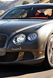 Ignition 2013 Bentley Continental Gt Speed The Incomparable