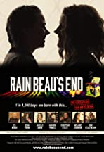 Rain Beau's End