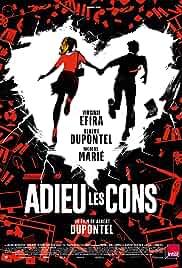 Bye Bye Morons (2020) HDRip French Full Movie Watch Online Free MovieRulz