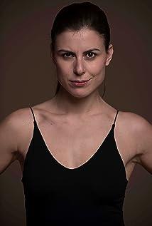 Nikki Bohm Picture