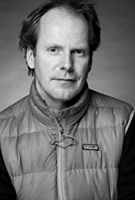 Primary photo for Philip Gröning