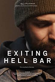Exiting Hell Bar