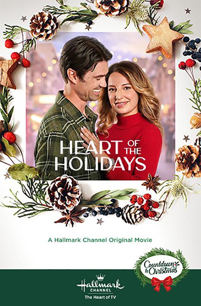 Love on Trend (TV Movie ) - IMDb