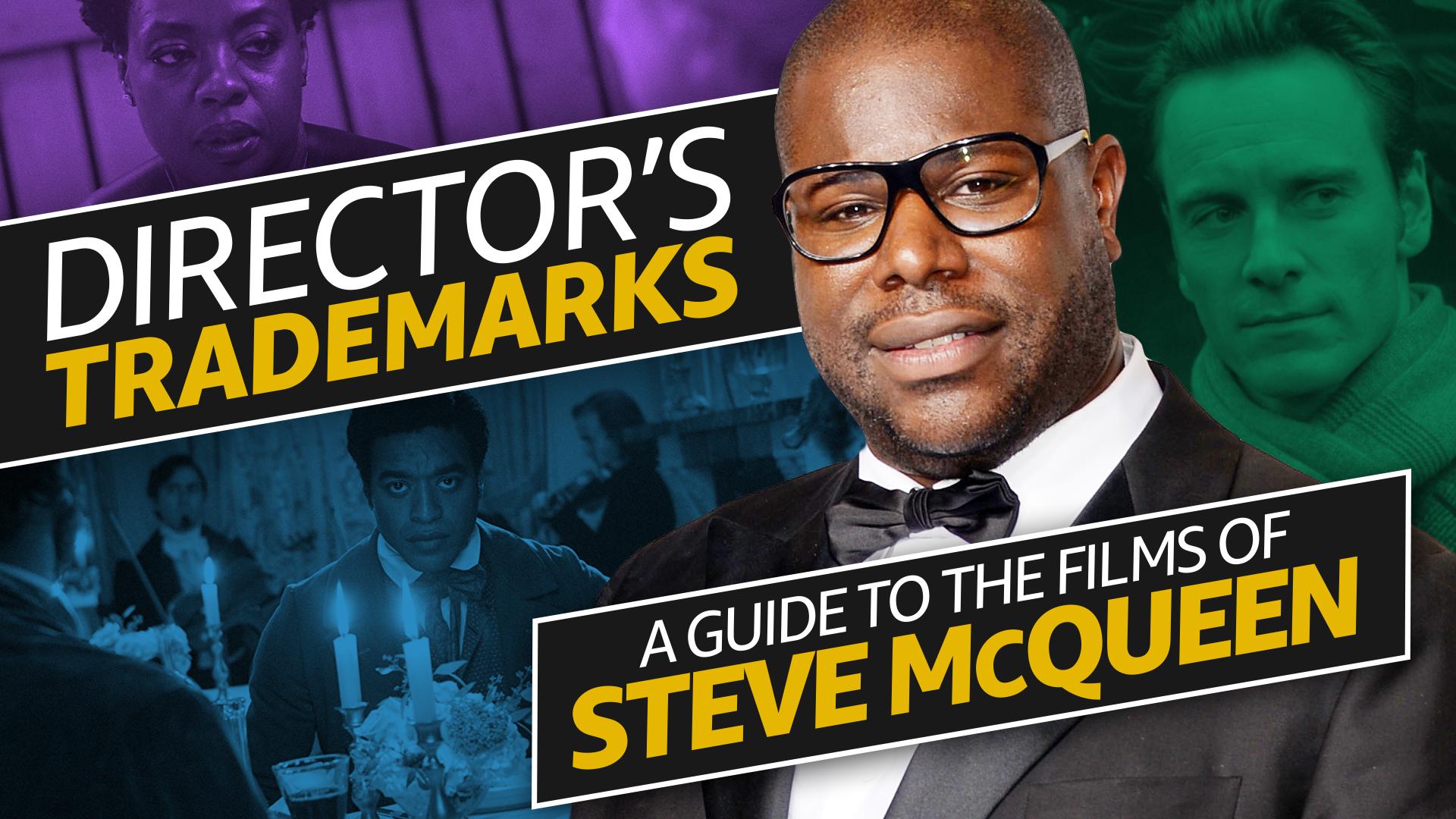 ผลการค้นหารูปภาพสำหรับ steve mcqueen director