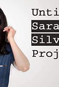 Primary photo for Untitled Sarah Silverman Project
