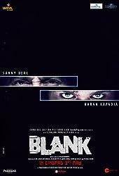 Blank (2019) - IMDb