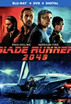 Primary image for Blade Runner 2049: To Be Human: - Casting Blade Runner 2049