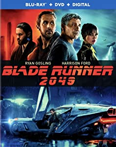 blade runner full movie free download