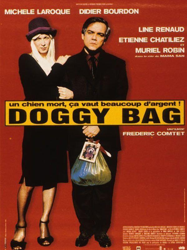 Doggy Bag (1999)