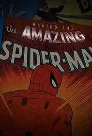 Making the Amazing (2004)